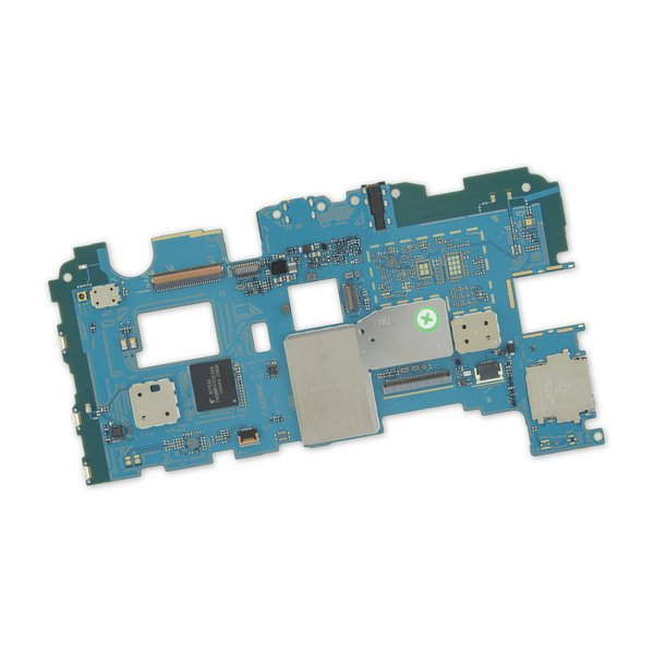 Galaxy Tab E 9.6 (Wi-Fi) Motherboard / 16 GB