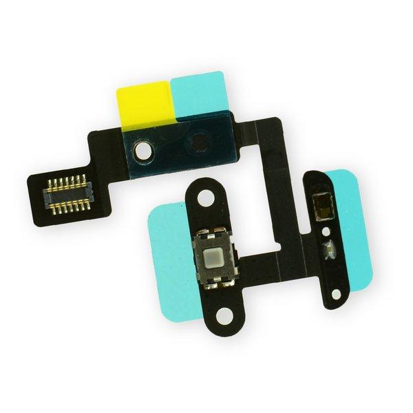 iPad mini 4 Power Button Cable