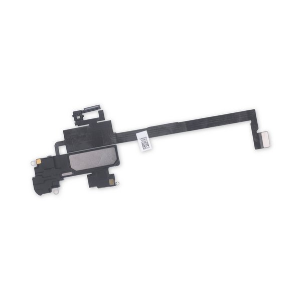 iPhone XS Max Earpiece Speaker and Sensor Assembly / New