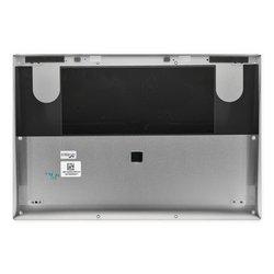 Lenovo IdeaPad Yoga 920-13 and Flex Pro Lower Case / New