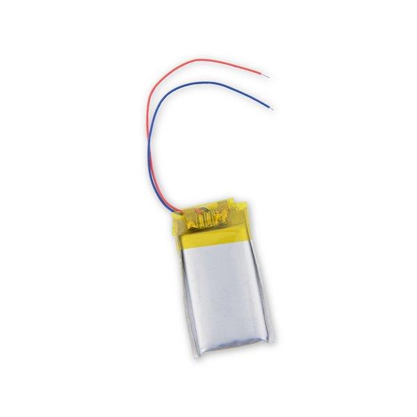 Fitbit Blaze Battery