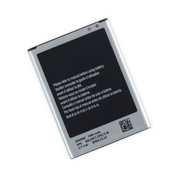 Galaxy S4 Mini Battery