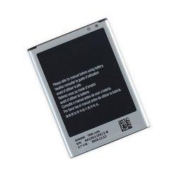 Galaxy S4 Mini Battery