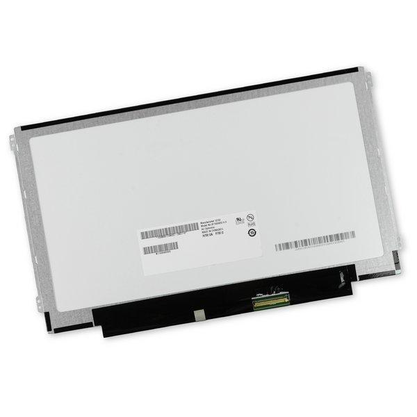 ASUS VivoBook Q200E LCD