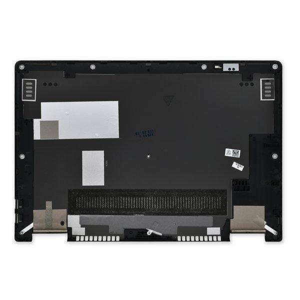 Lenovo IdeaPad Yoga 710-15 Lower Case / New / Black
