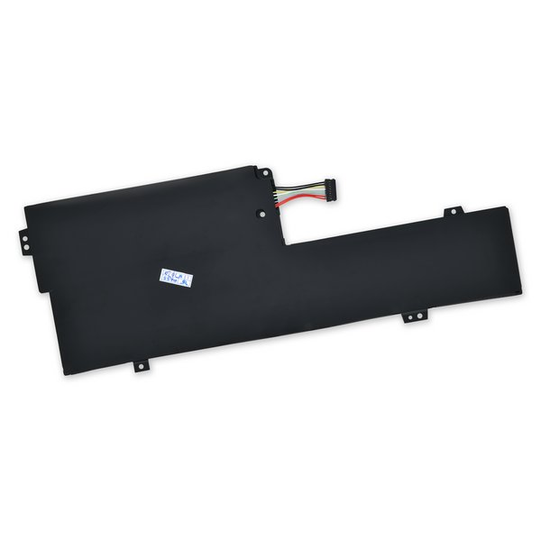 Lenovo Yoga 720-12IKB and IdeaPad 320S-13IKB Battery / Part Only