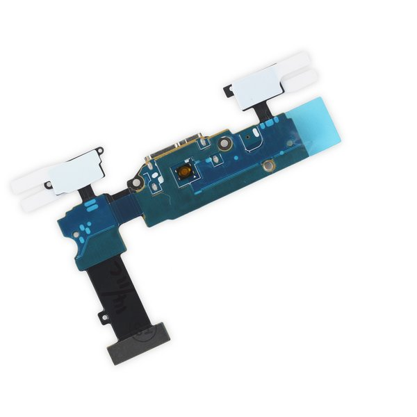 Galaxy S5 (AT&T) Charging Assembly