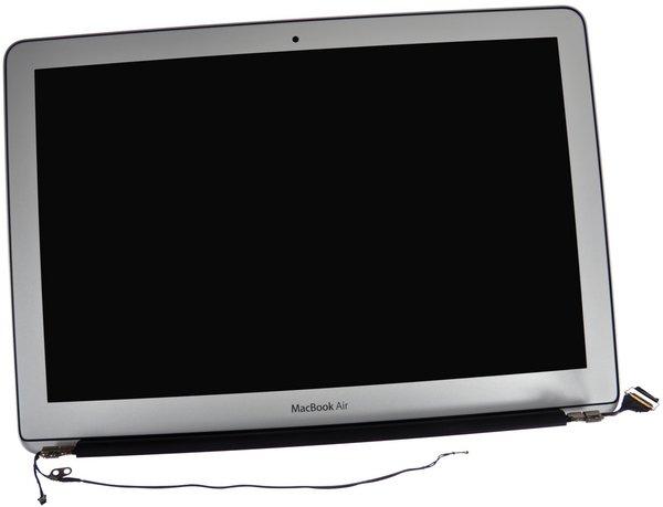 "MacBook Air 13"" (Mid 2012) Display Assembly"