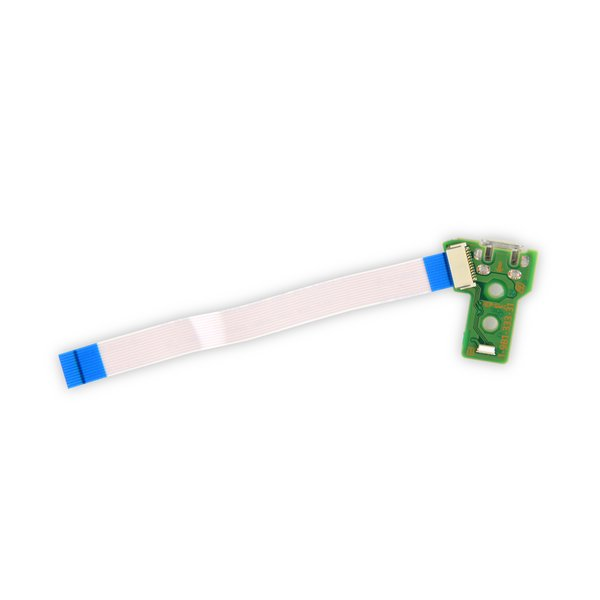 PlayStation 4 Controller Charging Assembly (JDS-040)