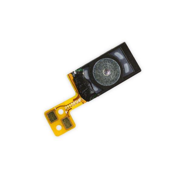 LG G4 Earpiece Speaker / New