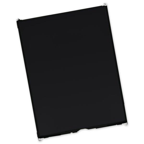 iPad 7 LCD