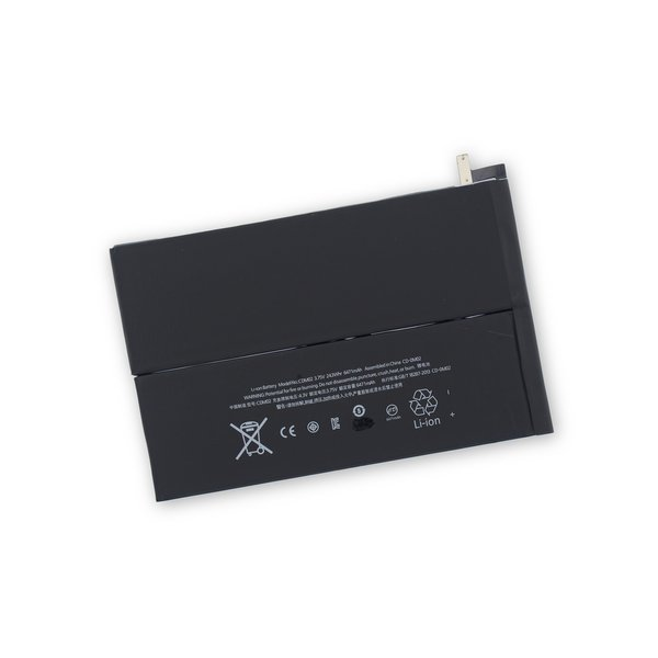 iPad mini 3 Battery / New / Part Only