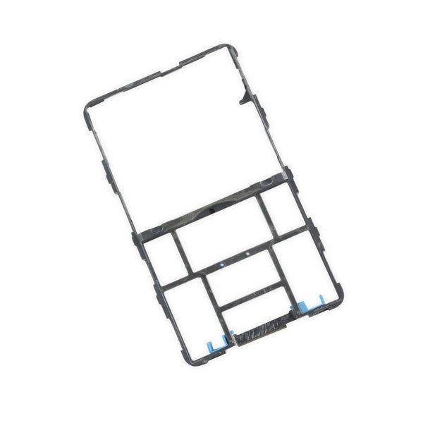 iPod Classic Metal Framework