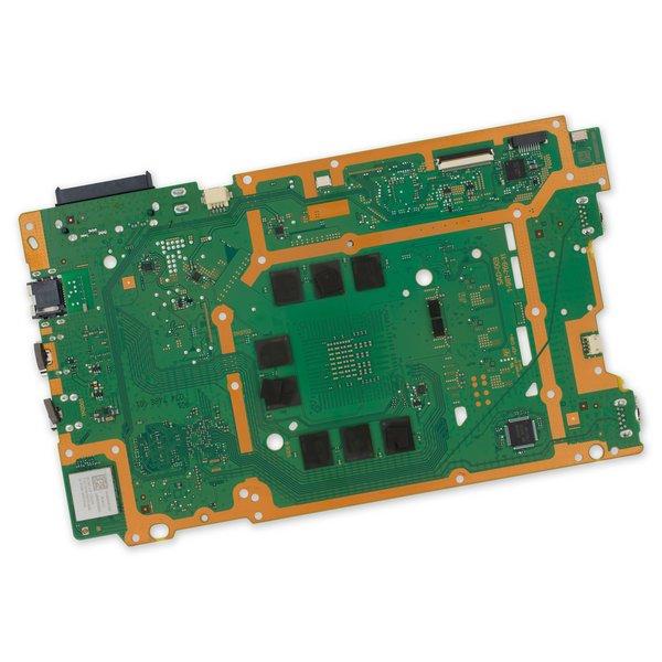 PlayStation 4 Slim (CUH-20xx) Motherboard (SAD-00x) / SAD-003