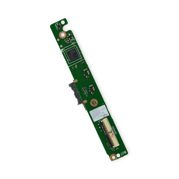 ASUS Eee Pad Transformer Prime Digitizer Board