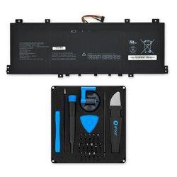 Lenovo 110S-14IBR and 100S-14IBR Battery / Fix Kit