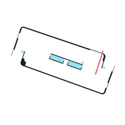 "iPad Pro 9.7"" Adhesive Strips"