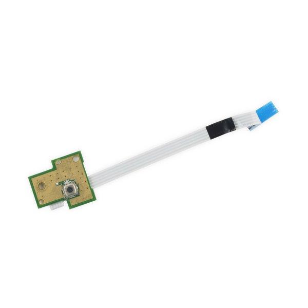 Inspiron 15 (N5050) Power Button Board