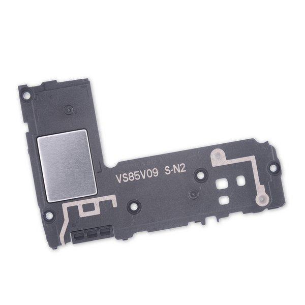 Galaxy S9 Speaker