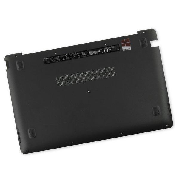 ASUS VivoBook Q200E Lower Case
