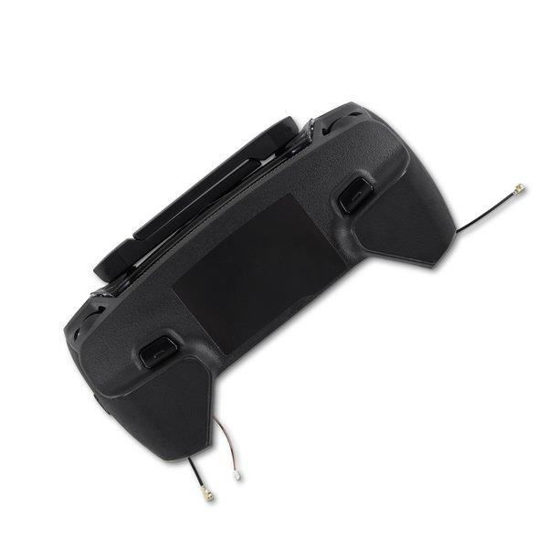 DJI Mavic Remote Controller Bottom Cover Assembly
