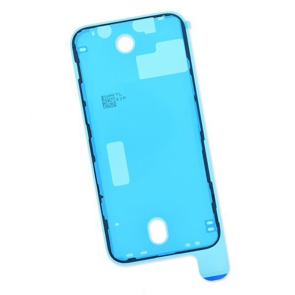 iPhone 12/12 Pro Display Assembly Adhesive