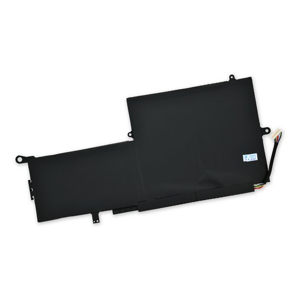 HP Spectre 13-4000 Series and 13t-4000 Series Battery / Part Only