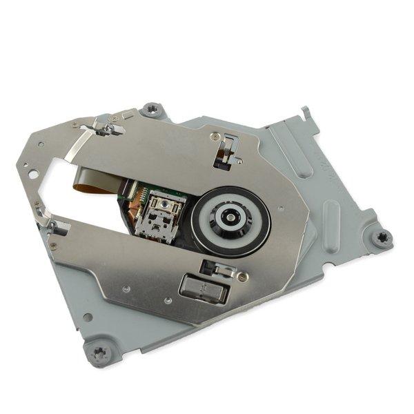 Xbox One Optical Drive Laser