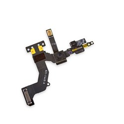 iPhone 5 Front Camera and Sensor Cable
