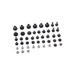 "MacBook Pro 13"" Retina (Late 2013-Mid 2014) Screw Set"