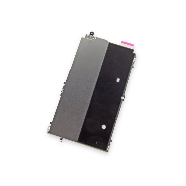 iPhone 5s/SE (1st Gen) LCD Shield Plate