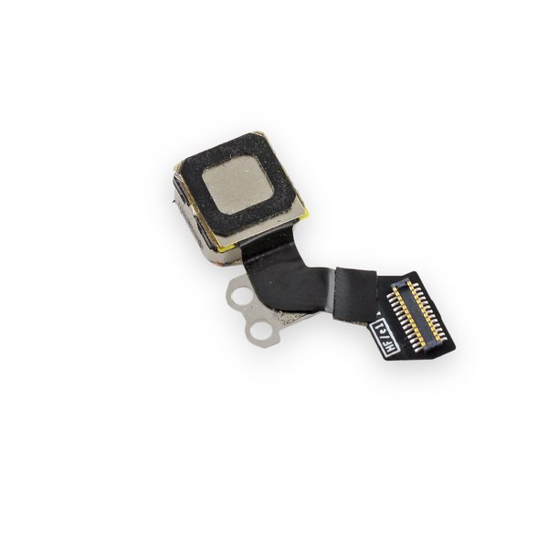 iPod touch (5th Gen) Rear Camera