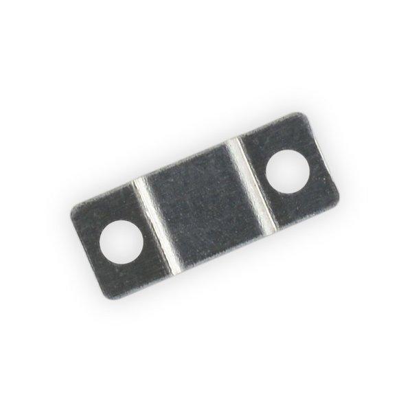 iPhone 6s Plus Audio Control Cable Bracket