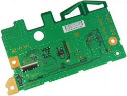 Sony PlayStation 3 CECHG Wireless Board