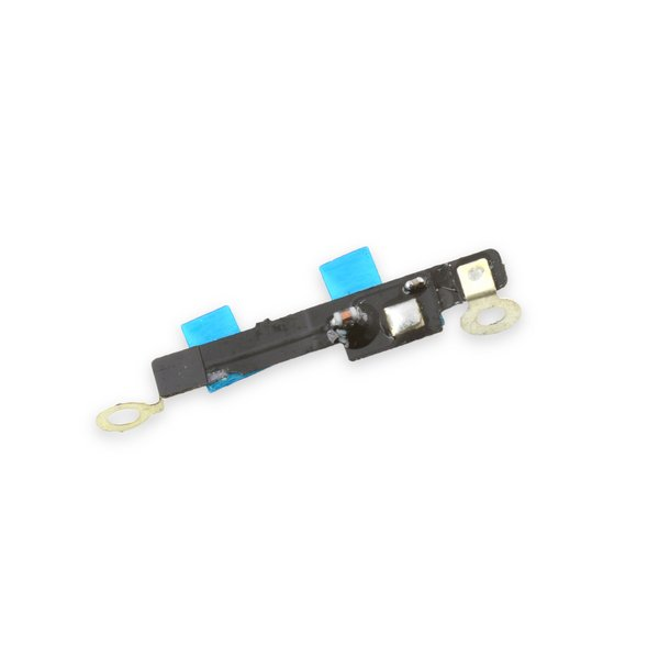 iPhone 5s Headphone Jack Interconnect Cable