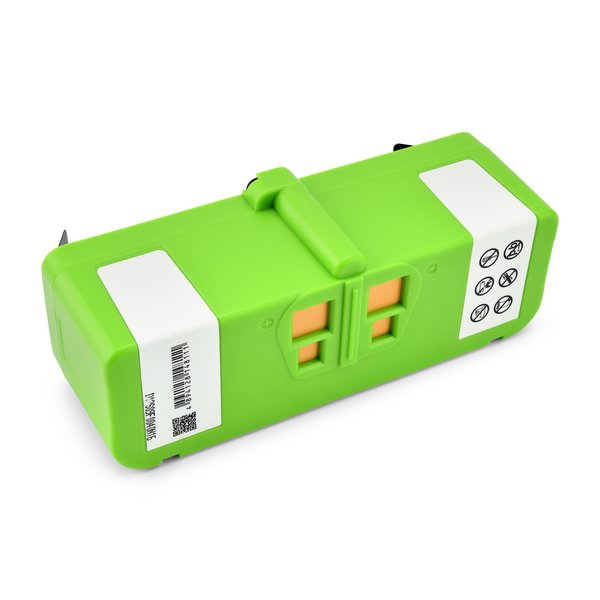 iRobot Roomba Battery for 680, 681, and 691 / New