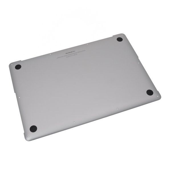 """MacBook Pro 15"""" Retina (Mid 2012-Early 2013) Lower Case"""