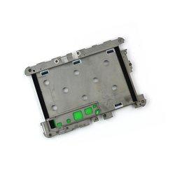 """Kindle Fire HD 7"""" (2012, 1st Gen) Midframe"""