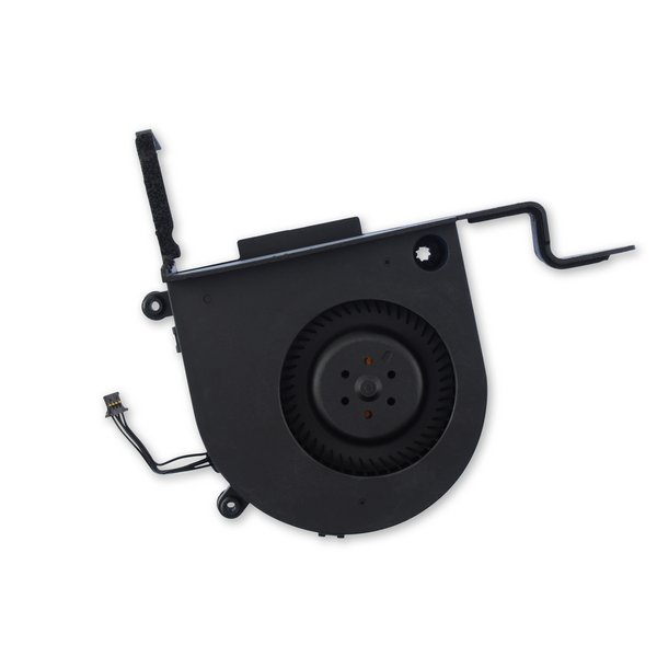 "iMac Intel 27"" (Late 2009-Mid 2011) Optical Drive Fan"