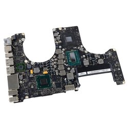 "MacBook Pro 15"" Unibody (Mid 2012) 2.7 GHz Logic Board"
