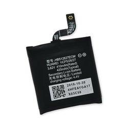 Huawei Watch GT Battery