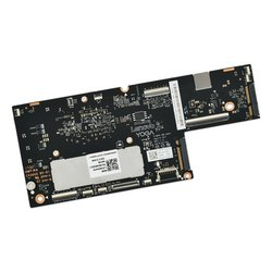 "Lenovo Yoga 910 (13"") Motherboard"