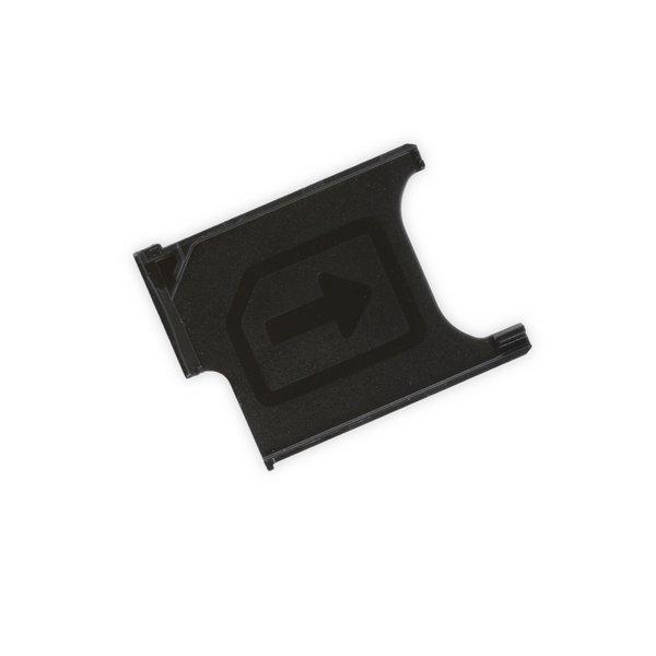 Sony Xperia Z2 SIM Card Tray