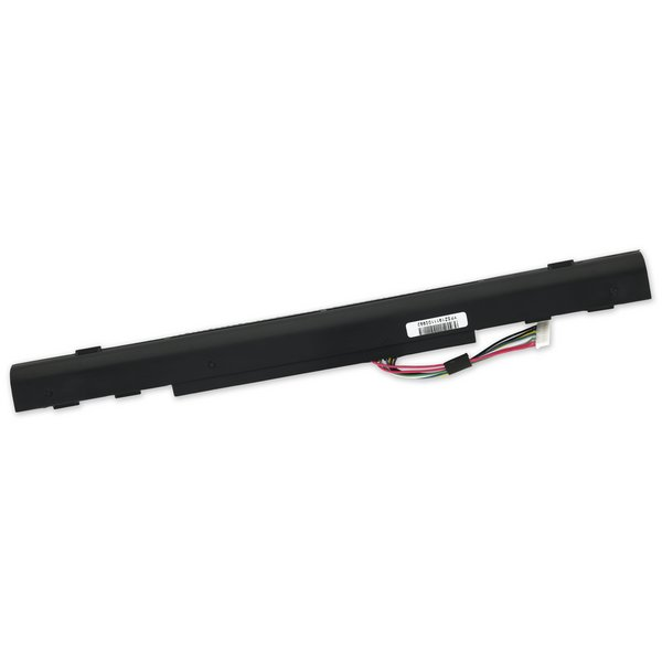 Acer AL15A32 Battery / Part Only