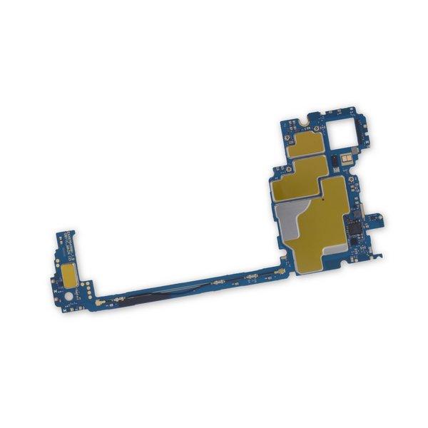 Google Pixel 2 XL (G011C) Motherboard / 64 GB / Unlocked