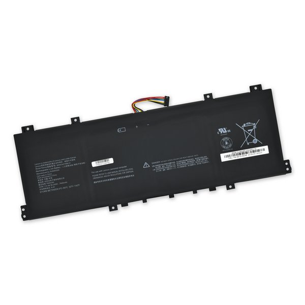 Lenovo 110S-14IBR and 100S-14IBR Battery / Part Only