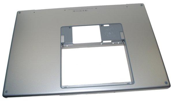 """MacBook Pro 17"""" (Model A1212) Lower Case"""