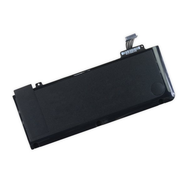 "MacBook Pro 13"" Unibody (Mid 2009-Mid 2012) Battery / Part Only"