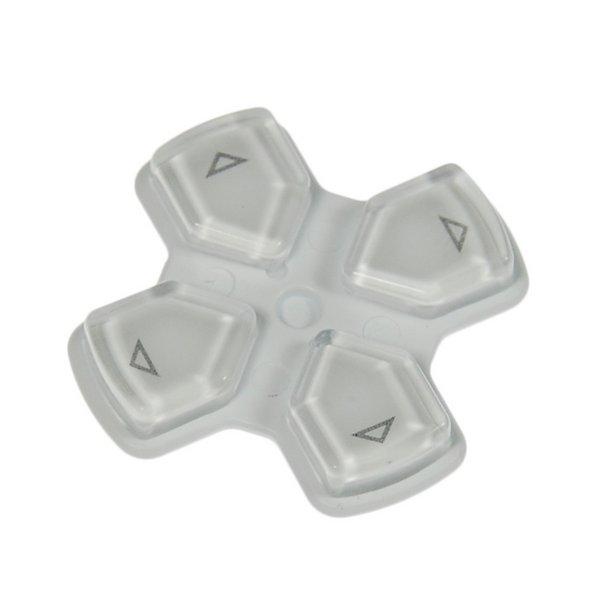 Sony PSP Go Directional Pad / White