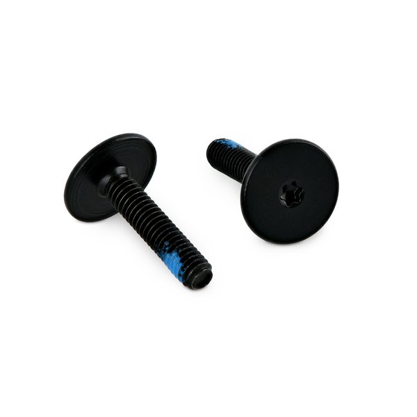 HTC Vive Pro Headstrap Screws